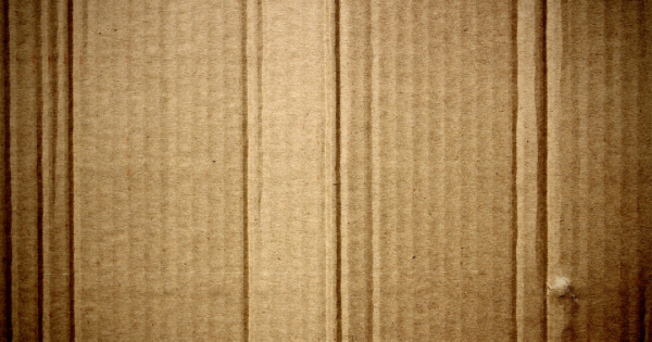 5 Roles Fulfilled by Corrugated Cardboard Packaging for E-Commerce